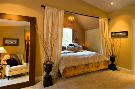 sexy bedroom names 35 amazing small space alcove beds