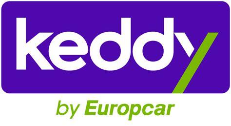 Keddy Car Hire in Dublin, Ireland   Dublin Hire
