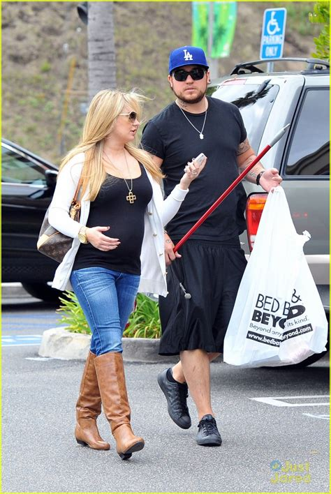 bed bath and beyond thornton tiffany thornton chris carney bed bath beyond with