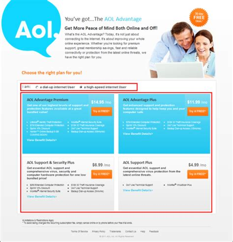 Aol Desk Top by Free Trial Of Aol Updownload Free Software Programs