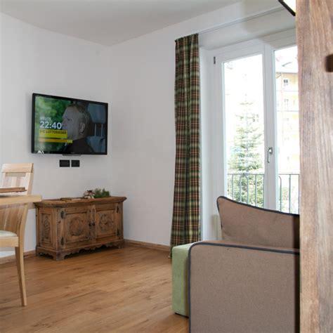 appartamento ortisei affitto appartamenti centrale ortisei informazioni sull