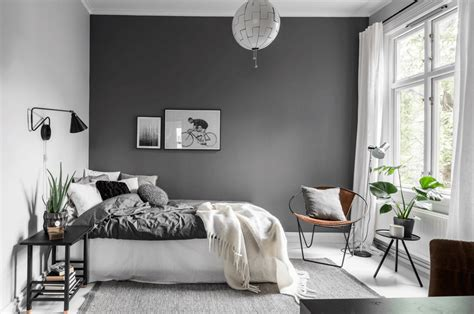 Gray Paint Ideas For A Bedroom 23 best grey bedroom ideas and designs for 2018