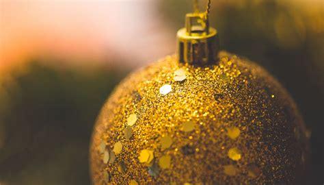 Home Christmas Decoration Christmas Shopping Evening Ysgol Maesteg