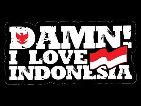 Produk Ukm Gelang Cinta Indonesia cinta produk ukm
