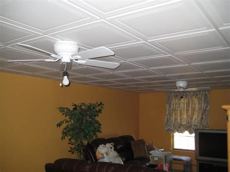 drop ceiling suspended ceiling design home design and decor reviews