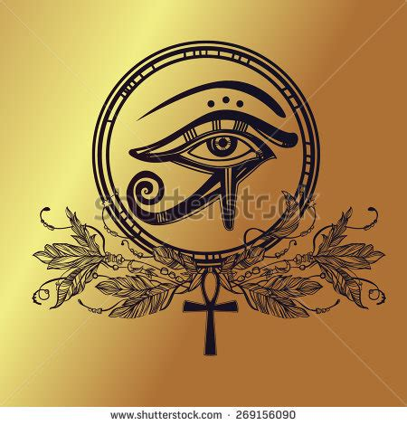 ankh stock images royalty free images amp vectors