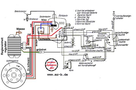 885 parts diagram free engine image for user
