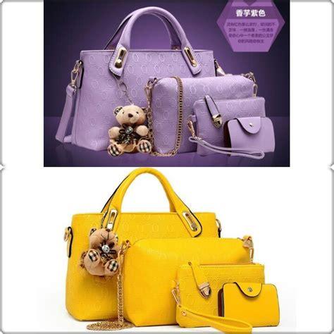 Harga Murah Tas Wanita Prada Saffiano Premium Quality Black Hitam tas wanita import branded prada look like 120752