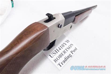 Harga New Balance Revlite 420 new balance 410 shotgun hatopasam