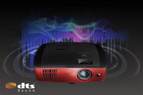 Lcd Proyektor Acer Predator acer predator z650 gaming projector mandaluyong city avproenterprises