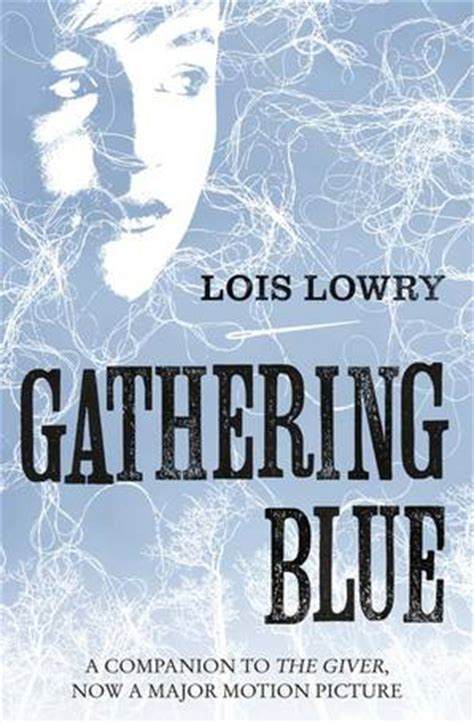 gathering blue book report book details gathering blue lois lowry ebook