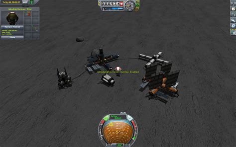 epl ksp what did you do in ksp today page 1267 ksp discussion