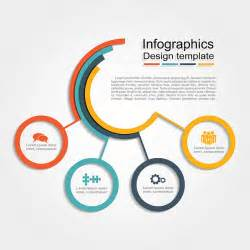 Infographic Design Template by Infographics Clip Vector Images Illustrations Istock