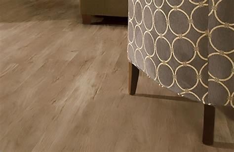 Vinyl Tiles vs Homogeneous Tiles   Vinyl Flooring Tiles