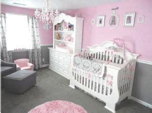 white and pink nursery chair baby nursery decor best wainscoting baby nursery