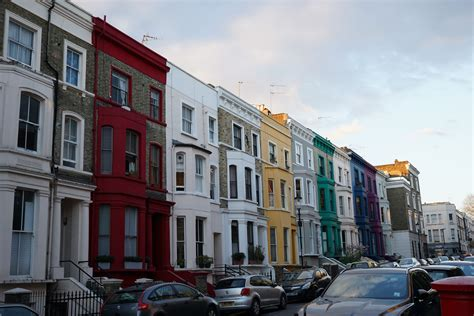 colorful hill file notting hill colorful houses jpg wikimedia commons