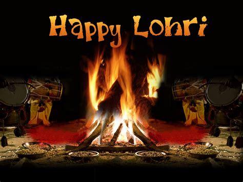 happy lohri images 2017 happy lohri whatsapp wishing quotes in punjabi