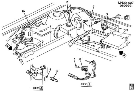 applied petroleum reservoir engineering solution manual 1987 buick lesabre regenerative braking service manual exploded view 1993 buick skylark manual transmission service manual exploded