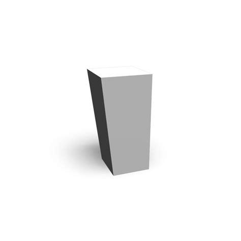 regal quadratisch ikea best 197 bein quadratisch wei 223 einrichten planen in 3d