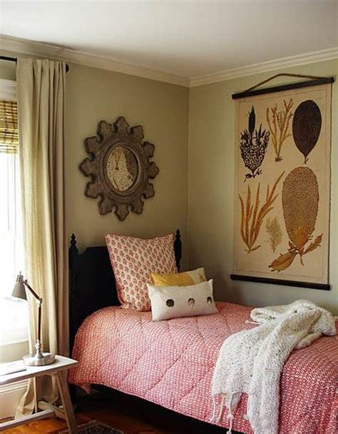 how can i decorate my home how can i decorate my small bedroom bedroom wallpaper hi