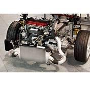 How Turbochargers Work  HowStuffWorks