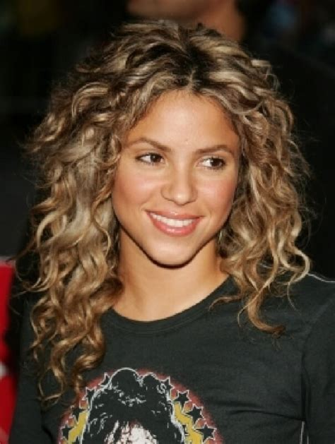 haircuts and colors for curly hair hair color ideas for curly hair as the amazing curly