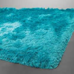 Fuzzy Area Rug 42 Best Images About Shag Rugs On Transitional Area Rugs Shaggy Rug And Sheepskin Rug