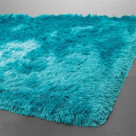 fuzzy area rugs 42 best images about shag rugs on transitional area rugs shaggy rug and sheepskin rug