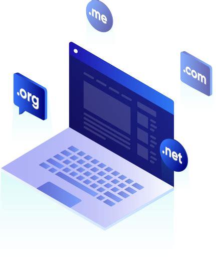 cost domain registration transfer renew layer webhost