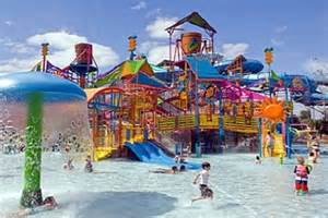 water parks in california map aquatica waterpark oceanside chamber of commerce
