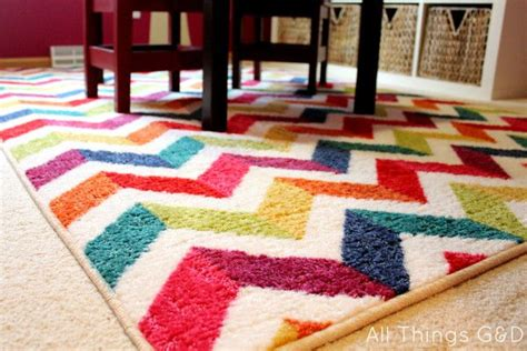 mohawk chevron rug 25 best ideas about mohawk rugs on living room designs chevron living rooms and