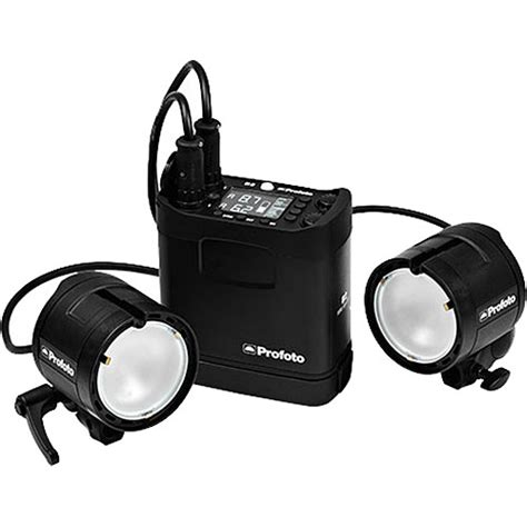 battery powered photography lighting portable generators and battery packs for photographers