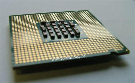 Prozessor Sockel 775 by Intel Pentium 4 5xx Prescottt Zeitraum 2004 Bis 2005 Prescott Kern Neuer Sockel 775 Pc