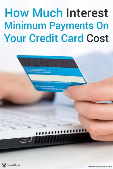 .calculating credit card interest credit card interest paying