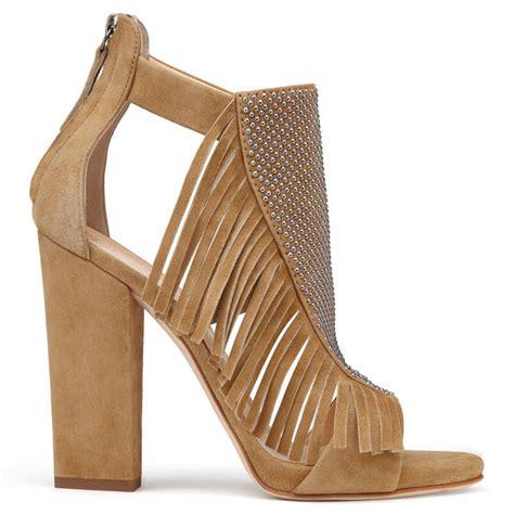 alabama high heels giuseppe zanotti design alabama shoes post