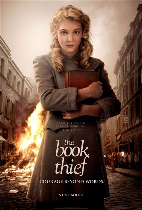 book thief pictures book thief geoffrey and n 233 lisse