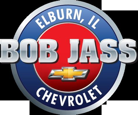 Bob Jass Chevrolet 1000 Images About Car Dealers On On