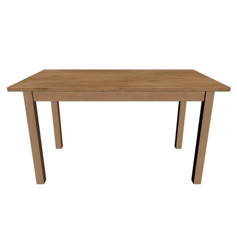 A Dining Table Dining Table Dining Table From Ikea