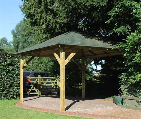 wooden garden gazebo classico wooden garden gazebo buy today gazebo