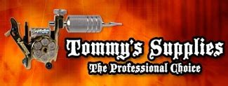 tommy s tattoo supply s supplies artist supplies