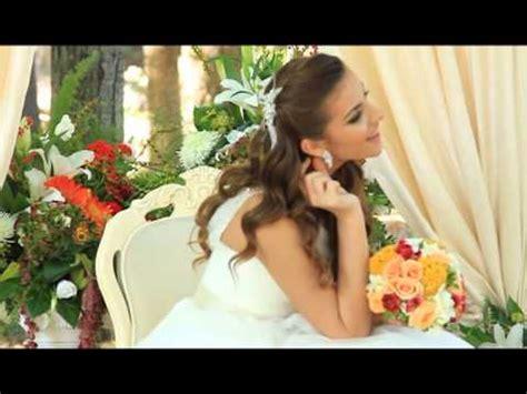 Albanian Wedding Song List by Wedding Albania Magazine