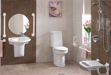 bathroom fixtures and accessories sanitary ware