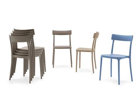 sedia calligaris sedia argo connubia by calligaris linea tavoli e sedie