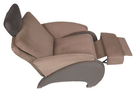lazy boy lumbar support recliner pain from sitting too much best chair for low back pain
