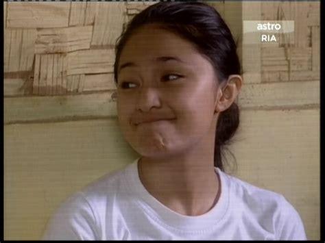 Lu Tidur Perangkap Nyamuk from time to time episode 20 49 episode akhir