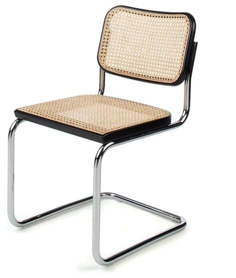 cesca armchair cesca side chair cane modern living room chairs