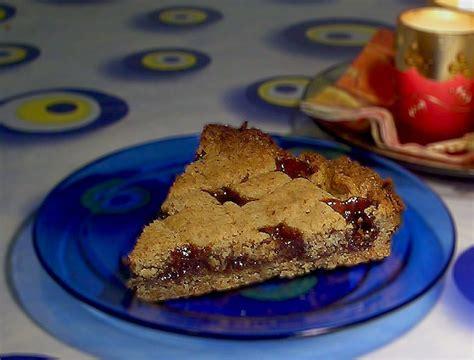 wieviel kalorien hat kuchen linzer torte kalorien