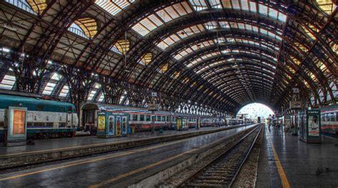 sciopero treni 26 e 27 novembre fascia 6 sciopero dei treni da gioved 236 26 a venerd 236 27 novembre