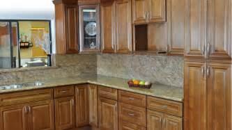 chocolate glaze - chocolate glaze kitchen cabinet pictures