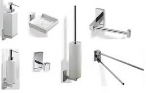 bagno accessori vendita accessori bagno torino